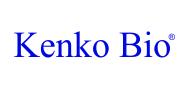 Kenko Bio