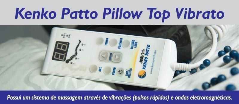 banner_vibrato